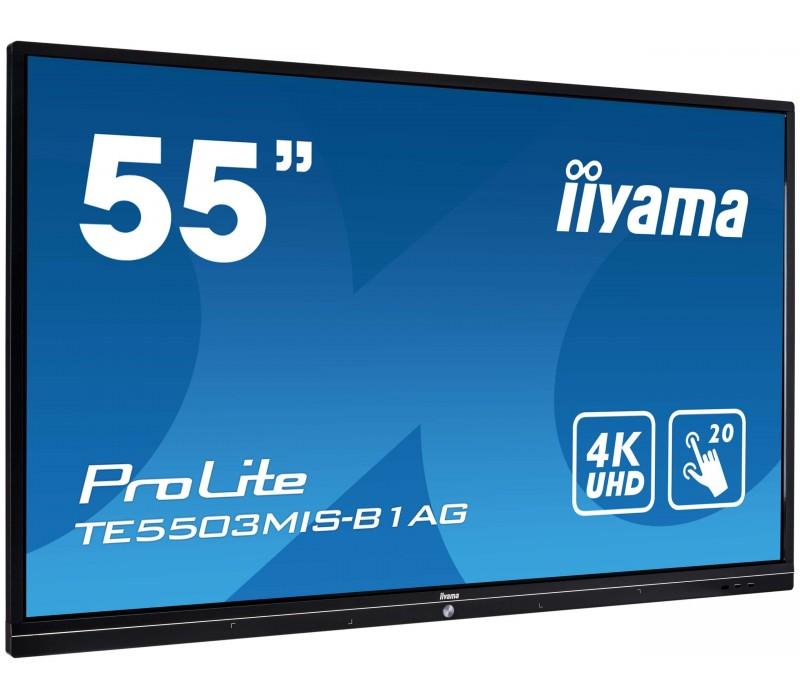 TE5503MIS-B1AG