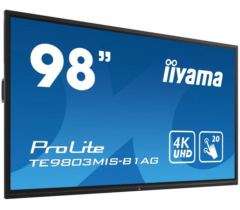 TE9803MIS-B1AG