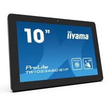 Monitor informacyjno-reklamowy iiyama ProLite...