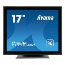 iiyama ProLite T1732MSC-B1X...