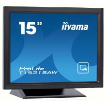 iiyama Prolite T1531SAW-B3...