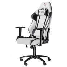 Fotel SPC Gear SR300 WHITE...