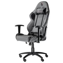 Fotel SPC Gear SR300F GREY...