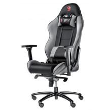 Fotel SPC Gear SR500F GREY...
