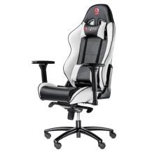 Fotel SPC Gear SR500 WHITE...