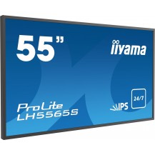 iiyama Prolite LH5565S-B1...