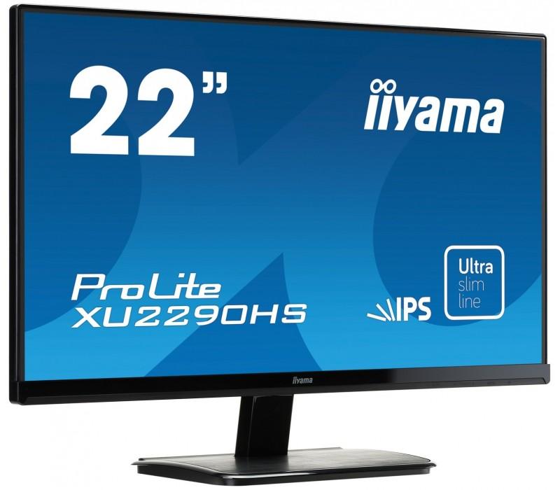 XU2290HS-B1