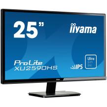 """Monitor iiyama ProLite XU2590HS-B1 25"""" LED"""