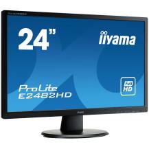 Monitor iiyama ProLite...