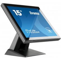 "Monitor dotykowy iiyama ProLite T1532SR-B5 15"" IP54"