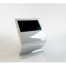 """Blist42 - Stand interaktywny - infokiosk - Obudowa 42"""" dotyk"""