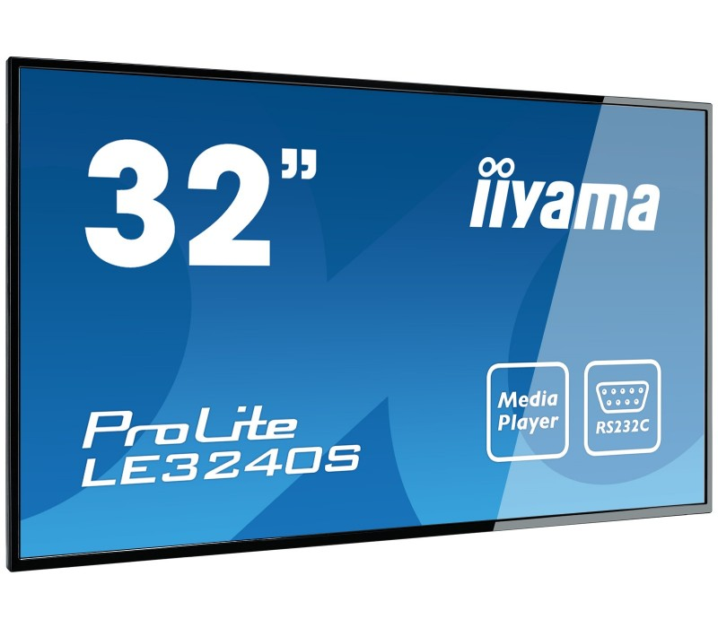 LE3240S-B1