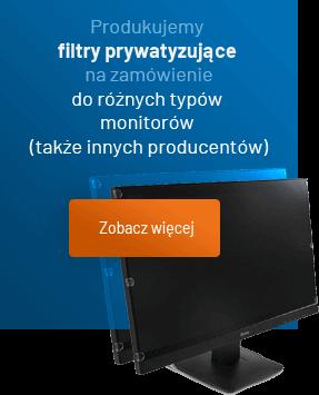 Filtry prywatyzujące