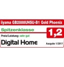 Digital Home DE 12/2016 GB2888UHSU-B1