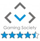GamingSociety.pl PL 08/2020 GB3461WQSU I