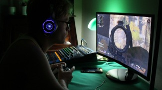 Input Lag – czym jest i dlaczego jest ważny w monitorach gamingowych?