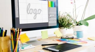 Monitory dla grafików - lepszy komfort pracy